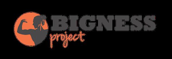 bigness_project_logos-01_600